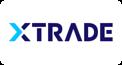 xtrade broker review