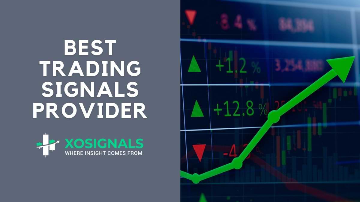 Best Win Ratio Trading forex Signals - Xosignals