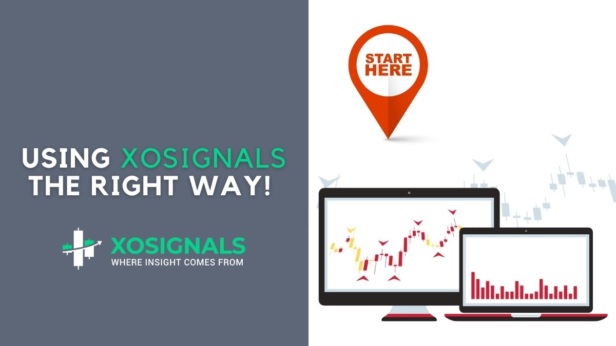 XoSignals Trading Signals