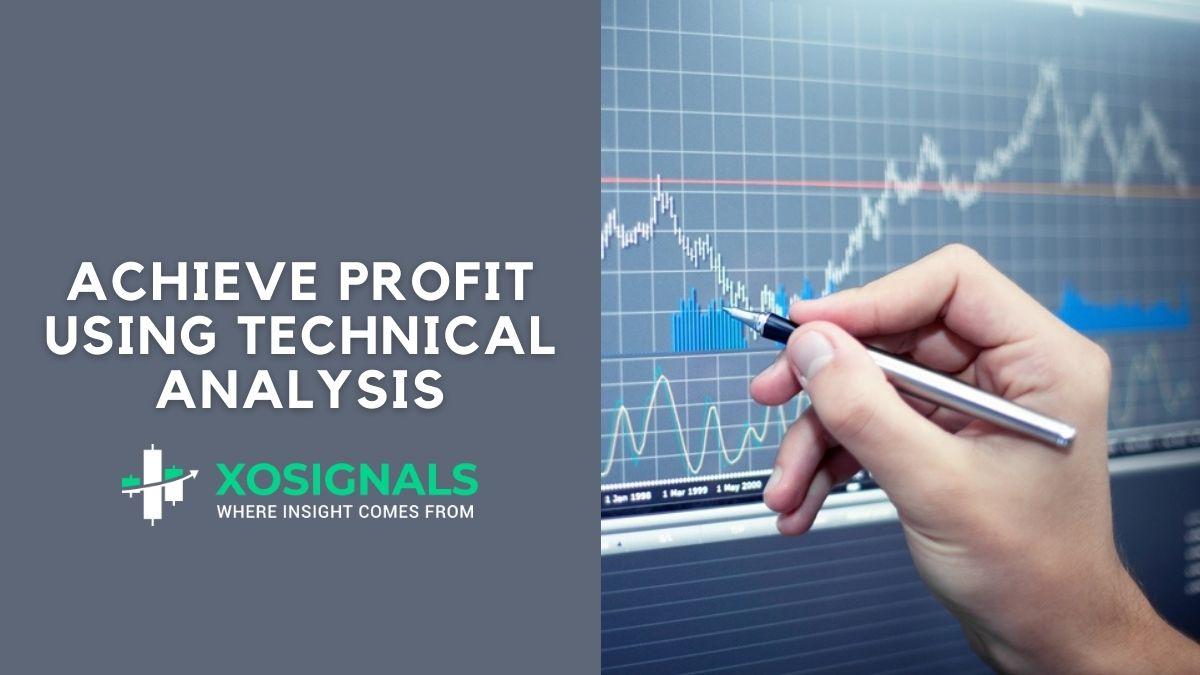 Profit Using Technical Analysis