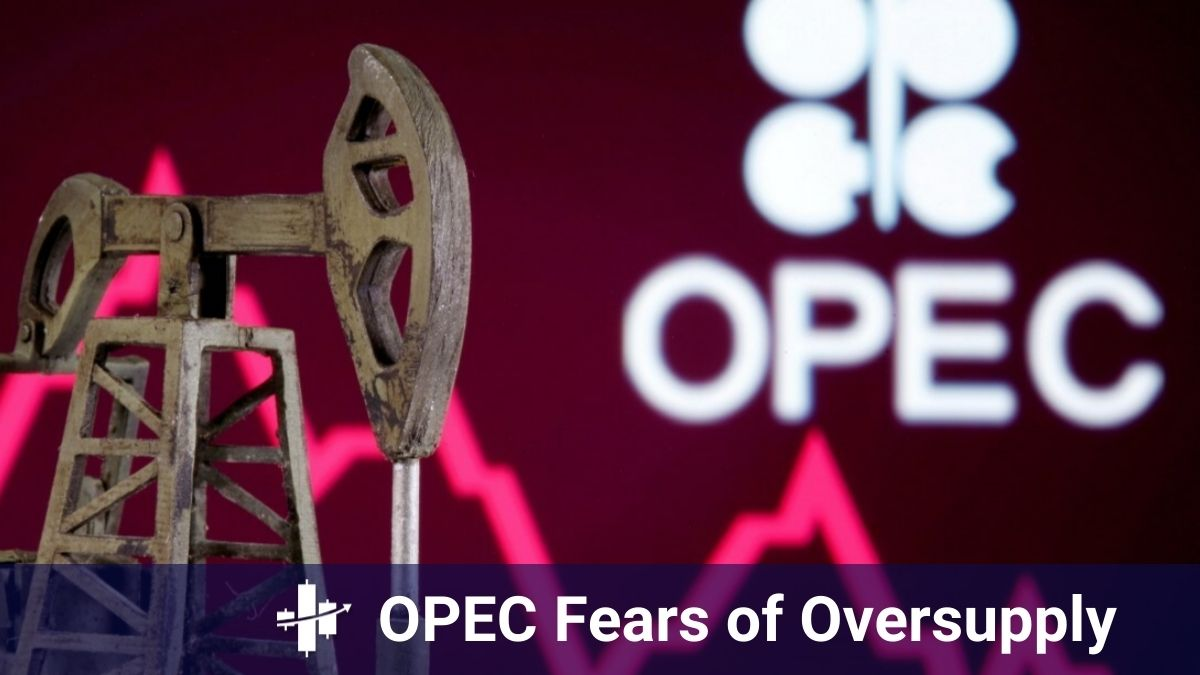 OPEC Reaches an Agreement over Oil Dropping Amid Fears of Oversupply