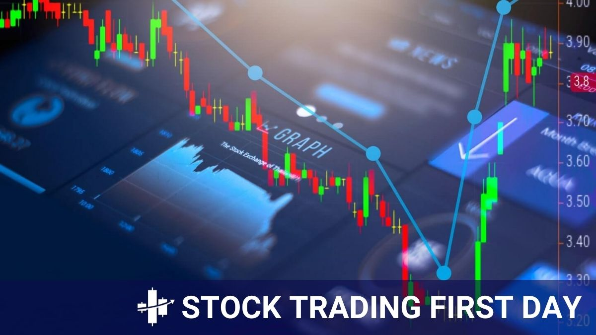 Pros and Cons for Beginners of Stock Trading