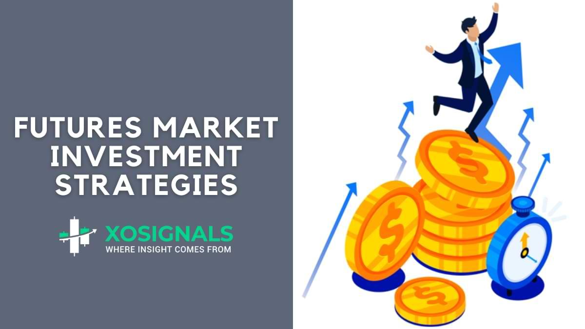 Futures Market Investment
