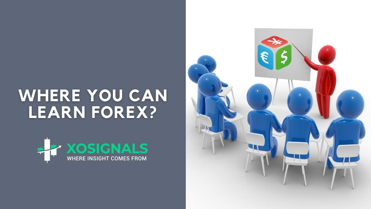 forex trading strategies for free