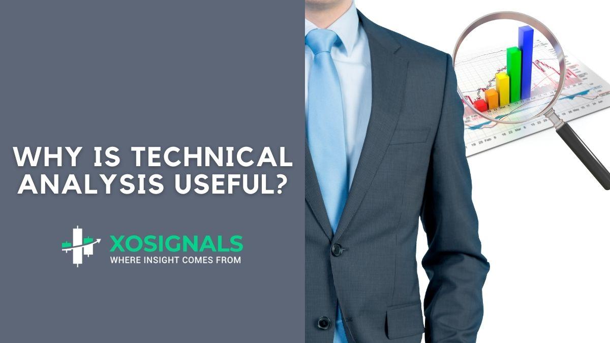 Technical Analysis Useful