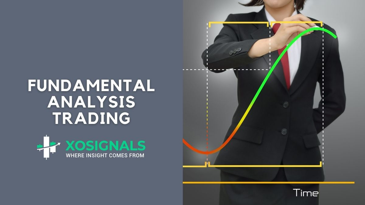 Fundamental Analysis Trading